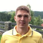 Profile picture of Mishanja_v