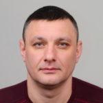 Profile picture of romankostenko