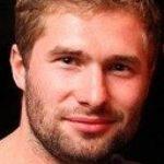 Profile picture of MKasatkin